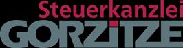 Steuerberater Gorzitze Ichenhausen