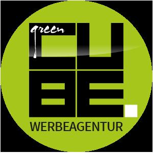 greenCUBE Werbeagentur Krumbach / München